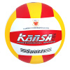 Mad бог обычного подготовка пятого бесшовного склеивание мягкой волейбол волейбол игра волейбол класс не повредит руку KS0885