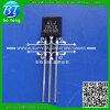 Free Shipping 20PCS new original power chip 79L12A 79L12 TO-92 20pcs free shipping new original