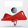 Lanyos для Iphone 6 / 6s Телефонный чехол Мягкий защитный чехол из кремния с держателем карты meiyi защитный чехол для iphone 6 6s
