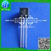 Free Shipping 200PCS 2N4401 2N4403 ( 4401+ 4403 )Transistor TO-92 each 100PCS 4401 e aa heba
