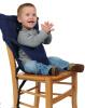 Детские Председатель Портативный Seat младенческой Обеденный детское сиденье безопасности Ремень безопасности для кормления стульчик жгута крышки new baby дети младенческой бассейн шеи float надувная труба кольцо безопасности