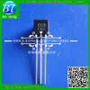 Free Shipping 100pcs New 2SC536-F 2SC536 TO-92 Transistor Special sales 100pcs lot bc639 to 92 639 triode transistor new original free shipping