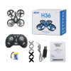 Mini Drone RC Drone Quadcopters Headless Mode One Key Return RC Helicopter VS JJRC H8 Mini H20 Dron Best Toys For Kids jjrc h31 rc quadcopter waterproof 6axis 2 4ghz 4ch headless mode one key return feature led lighy dron rc toys kids gift vs h37