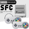 ku hai Игровой автомат Телевизионный игровой автомат Игра SFC Красный белый Классическая ностальгия Встроенная в игру номер 621rs игровой автомат wik little ghost twins