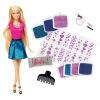 Барби(Barbie)игрушки для девушек развивающие игрушки CLG18 игрушки