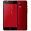 Elephone P8 4G phablet 5,5 дюйма Android 7,0 гелий P25 оста Core 6 ГБ ОЗУ 64 Гб ROM-МП задняя камера Датчик отпечатков пальцев оригинал oneplus 3 t a3010 lte 4 г мобильный телефон snapdragon 821 5 5 android 6 0 6 г озу 64г rom 16mp отпечатков пальцев