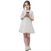Детское цветочное платье детское цветочное платье