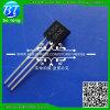 20PCS 2SK30A 2SK30 2SK30A-Y 2SK30A-GR/Y TO-92 Transistor 20 pcs lot 2sa817 y a817 y 2sa817 to 92