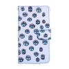 MOONCASE для Samsung Galaxy Grand Prime G530H кожаный чехол держатель кошелек флип-карты с Kickstand Чехол обложка No.A06 mooncase для samsung galaxy e5 e500 кожаный чехол держатель кошелек флип карты с kickstand чехол обложка no a06