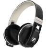 Sennheiser URBANITE XL Metropolitan Wireless Bluetooth Headphone Black sennheiser cx 5 00g black