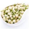 Жасминовый чай Китайская кухня Органический травяной цветущий цветочный чай для похудения Цветы Жасмин Buy-direct-from-China organic tea