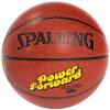 SPALDING Spalding крытый и открытый износ NBA баскетбол игра баскетбол сила вперед 74-103 spalding spalding баскетбол открытый износ резины стандарт 7 кавальерс нба 83 218y