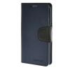 MOONCASE чехол для Samsung Galaxy Note 5 PU Leather Flip Wallet Card Slot Stand Back Cover Blue bear design pu leather flip cover wallet card holder case for samsung galaxy a5 2017