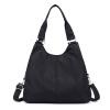 2018 лето новые сумки нейлоновые сумочки мода новый брызгозащищенный случайный сумка сумка большой емкости плеча 2018 лето новые сумки нейлоновые сумочки