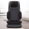 2018 New products Special offers 220V Heating Massage chair Electric massage cushion mat relaxing back massager body massager chair 4d air sac massage chair mat for sale