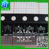3000PCS/LOT SMD transistor MMBTA92 2D 0.2A/300V PNP SOT23 free shipping 3000pcs smd transistor