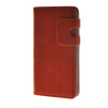 MOONCASE Suede Leather Side Flip Wallet Card Holder Stand Pouch ЧЕХОЛДЛЯ Samsung Galaxy S6 Red mooncase suede leather side flip wallet card holder stand pouch чехолдля samsung galaxy s6 coffee