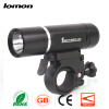 LED Bicycle Front Light Set Lights Front Rear Bike Cycling Accessories Bike Warning LED Flashlight Torch Headlight Energy Saving 3 in 1 cycling bicycle light xm l t6 2000 lumen led zoomable flashlight torch light lanterna 5led rear light mount bike clip