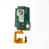 For Lenovo 827 New Original USB Charging Port Board With Microphone Dock Connector Plug Flex Cable In Stock AAA Quality quality aaa one single green board new vci without bluetooth 2014 r2 2015 r1 optional gray vd tcs cdp pro with japen nec relay