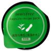 Innisfree (Innisfree) Мини-маска из зеленого чая и огурца [увлажняющий] 10 мл (увлажняющий питательный сна Radiance Уход за кожей) innisfree innisfree сажа маска глубокой морской воды [влаги] 22 мл увлажняющий питательный сна radiance уход за кожей