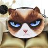 милый 3D кпп с глаз сумку животное бумажник женщин кошелек - почты сумочку, сцепление бумажник d