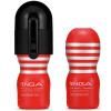 TENGA Электрический мужской мастурбатор Секс-игрушки для взрослых водонепроницаемые вибраторы tenga