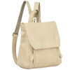 Новые моды школьные сумки для женщин рюкзак кожаный Школьные рюкзаки женщин Сумки водонепроницаемый ретро старинные рюкзаки черные