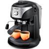 Италия и Германия Long (Delonghi) потребитель Кофеварка|Кофемашина EC221.B насос и коммерческий насос типа эспрессо капучино фантазии кофе