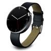 Sunshar DM360 Смарт часы-телефон с Смарт Heart Rate Monitor Часы Bluetooth Сенсорный экран Смарт здр