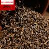 C-PE084 Pаскрутка высший сорт китайский yunnan оригинальный чай Puer чай 200g здоровья спелый pu er puerh чай 15 pcs puer tea high quality chinese yunnan pu er tea mini pu er tuocha puerh tea lose weight organic green food