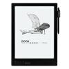 Aragonite BOOX MAX carta 13,3-дюймовый гибкий экран арагонит Эндрюс электронная книга для чтения электронных книг