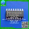 20PCS free shipping Chip CD4511BM CD4511 BCD to 7 segment latch / decoder / driver SOP-16 холодильник bcd 102d