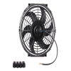 racing Universal Electric Cooling auto radiator fan new original ebm papst r2e250 ra50 01 ac 230w 210 285w inverter cooling fan