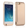 Элементная батарея, заряда телефона чехол чехол Coque Fundas Apple, iPhone Для 6 6S Plus 4.7 5.5 размагниченном 6g