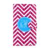 MOONCASE для Samsung Galaxy Note 4 кожаный чехол Folio Флип открытки с Kickstand Wallet Защитный Чехол обложка No.A12
