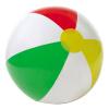 INTEX надувной песчаный шар, игрушка на воде, ручной мяч, водное поло, воздушный шар лодка intex challenger k1 68305