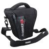 Rhema (EIRMAI) EMB-SS02 (S) SLR камеры фотографии диагональный треугольник мешок водонепроницаемый и ударопрочный уход камеры