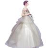 Свадебное платье свадебного платья платья sparada платье