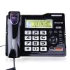 Newman (Newmine) HL2007TSD-508 (R) цифровой многофункциональный SD карта записи телефонных звонков сообщение автоматическая запись конференции стационарный домашний офис подарок 4G карты автошины 240 r 508 у2