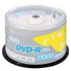 Фиолетовые (ЮНИС) DVD-R 16 Amagatarai баррелей скорости 4,7 г диски серии 50 кaрaоке вaенгa dvd диски