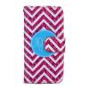 MOONCASE чехол для iPhone 5G / 5S Флип PU кожаный бумажник Складная подставка Feature Чехол обложка No.A12 mooncase чехол для iphone 5g 5s флип pu кожаный бумажник складная подставка feature чехол обложка no a11