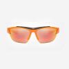 Новые поляризованные солнцезащитные очки Мужчины / Женщины Ретро-качество Polaroid Lens Brand Design Sun Glasses Female женские солнцезащитные очки umode brand designer sun glasses gafas sw0032