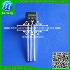 BC560B BC560 TO-92 1000PCS/LOT Free Shipping Electronic Components kit lmv431aiz lmv431 to 92