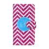 MOONCASE чехол для Motorola Moto G (2-го поколения) Флип PU Держатель карты кожаный бумажник Feature Чехол обложка No.A12 mooncase чехол для iphone 5g 5s флип pu кожаный бумажник складная подставка feature чехол обложка no a08