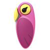 [Супермаркет] Тайвань Artiart Jingdong творческая птица керамический нож складной нож фруктов нож нож портативный нож керамический нож Мей Берд Rose гонка billiton санто 1802 складной нож тяжелый нож обои обои нож нож для бумаги