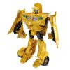 [Супермаркет] Jingdong Hasbro (Hasbro) Трансформаторы Кибертрон командир игрушки Hornet (желтый) B1294 hasbro hasbro трансформаторы игрушки окончательный platinum edition уникрон c1222