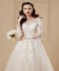Лучшие формальные цветные платья с длинным рукавом без спинки для продажи онлайн