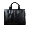 Новые люди модный бренд сумки Vintage коричневый кожаный портфель бизнес-сумки на ремне высококачественной кожи ноутбук сумка портфель портфель samsonite портфель sygnum
