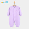 YOUQI Quality Baby Boy Clothes Girl Rompers Unisex Newborn Toddler Infant Costumes 3 6 18M Pajamas Clothing Autumn Baby Clothes dongpad 10 1 inch metal case tablet phone call 3g 1280 800 tablets pc android 5 1 gps octa core 4gb ram 32gb rom wifi fm ips lcd