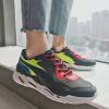 Обувь, низкая обувь, повседневная обувь, спортивная обувь
